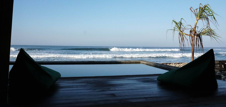 Cabana Surf Stay